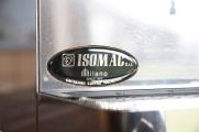 isomac-giada-24